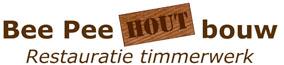Bee Pee hout bouw